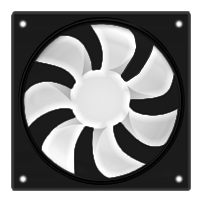 logotip speedfan free
